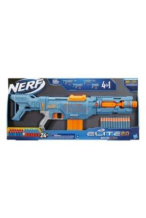 Nerf Elite 2.0 Echo Cs-10 E9533