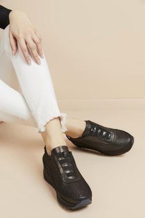 Mammamia Günlük Ayakkabı 21y 3220