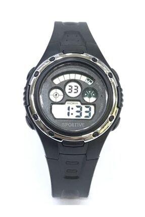 Sportive Sportıve Dijital Çocuk Kol Saati Mt.8558095