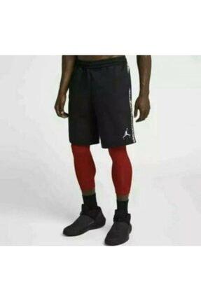 Nike Erkek Aır Jordan Jumpman Hbr Fleece Şort - Cj9466-010