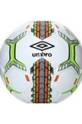 UMBRO League Futbol Topu 5 No