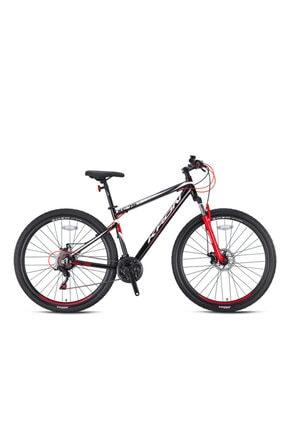 Kron Hedef Bisiklet Xc 75 V-fren 27,5 Jant Dağ Bisikleti