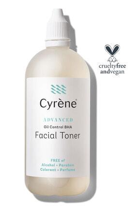 Cyrene Advanced Bha Facial Toner