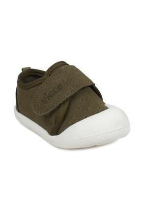 Vicco 950.e19k.224 Anka Ilk Adım Haki Çocuk Ayakkabı
