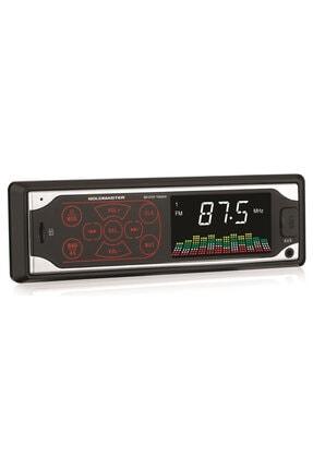 GOLDMASTER Sd-2107 Touch Usb Oto Radyo