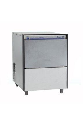 Uğur Ubm 30 Buz Makinesi