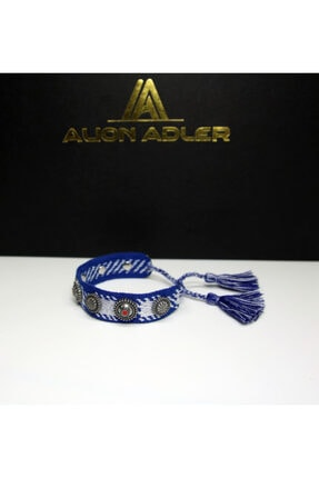 Alion Adler Alıon Adler Christian Dior Modeli Bileklik