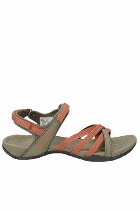 lumberjack EFTAL GELINCIK Kadın Ayakkabı 100241185