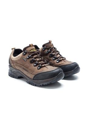 Greyder 01083 Mr Su Geçirmez Erkek Ayakkabı