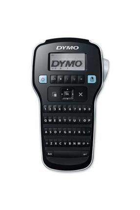 Dymo Label Manager 160p Elde Taşınabilir Etiketleme Makinesi S0946310