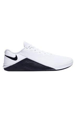 Nike Metcon 5 Training Fitness Crossfit Aq1189-190