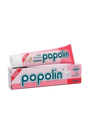 Popolin Popolın Pişik Kremi 40 Gr