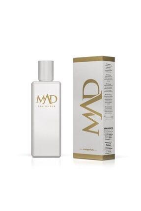 Mad Parfüm Mad W201 Klasik 50 ml Edp Kadın Parfüm
