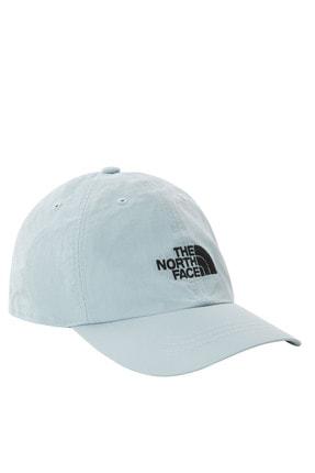 THE NORTH FACE Harizon Şapka Nf00cf7w