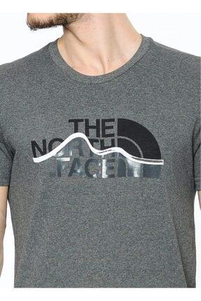 THE NORTH FACE Erkek T-şhirt