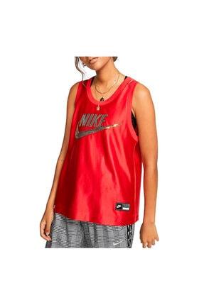 Nike Sportswear Icon Clash Kadın Atlet