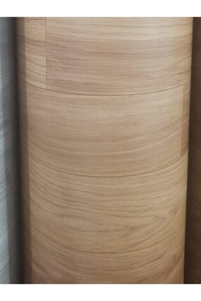 CEYTO Pvc Yerkaplaması, Mineflö, Pvc Zemin Döşeme 2,5mm Kalınlık, 150 X 200 Cm