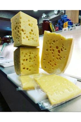 Ulaş Peynircilik Meşhur Kars Gravyer Peyniri 500 Gr