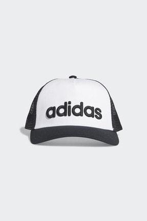 adidas Günlük Şapka Curved Trucker Ge1162