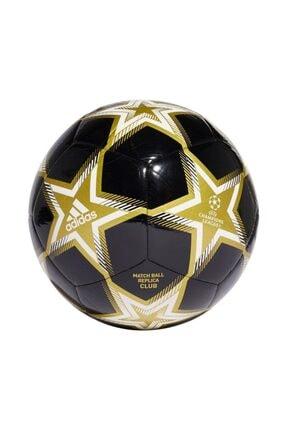 adidas Gt7790 Uefa Şampiyonlar Ligi Club Antrenman Futbol Topu