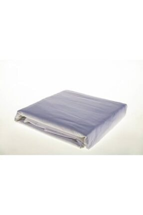 Doqu Home Cotton Fitted Çarşaf Çift Kişilik