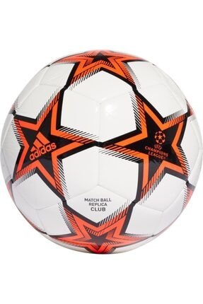 adidas Gt7789 Uefa Şampiyonlar Ligi Club Antrenman Futbol Topu