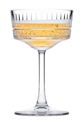Paşabahçe Elysia 4'lü Şampanya Bardağı 440436