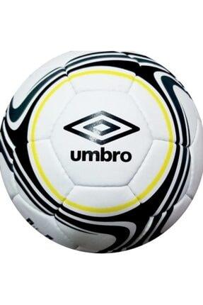 UMBRO Futbol Topu