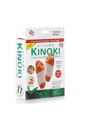 Skygo Kinoki Ayak Bandı