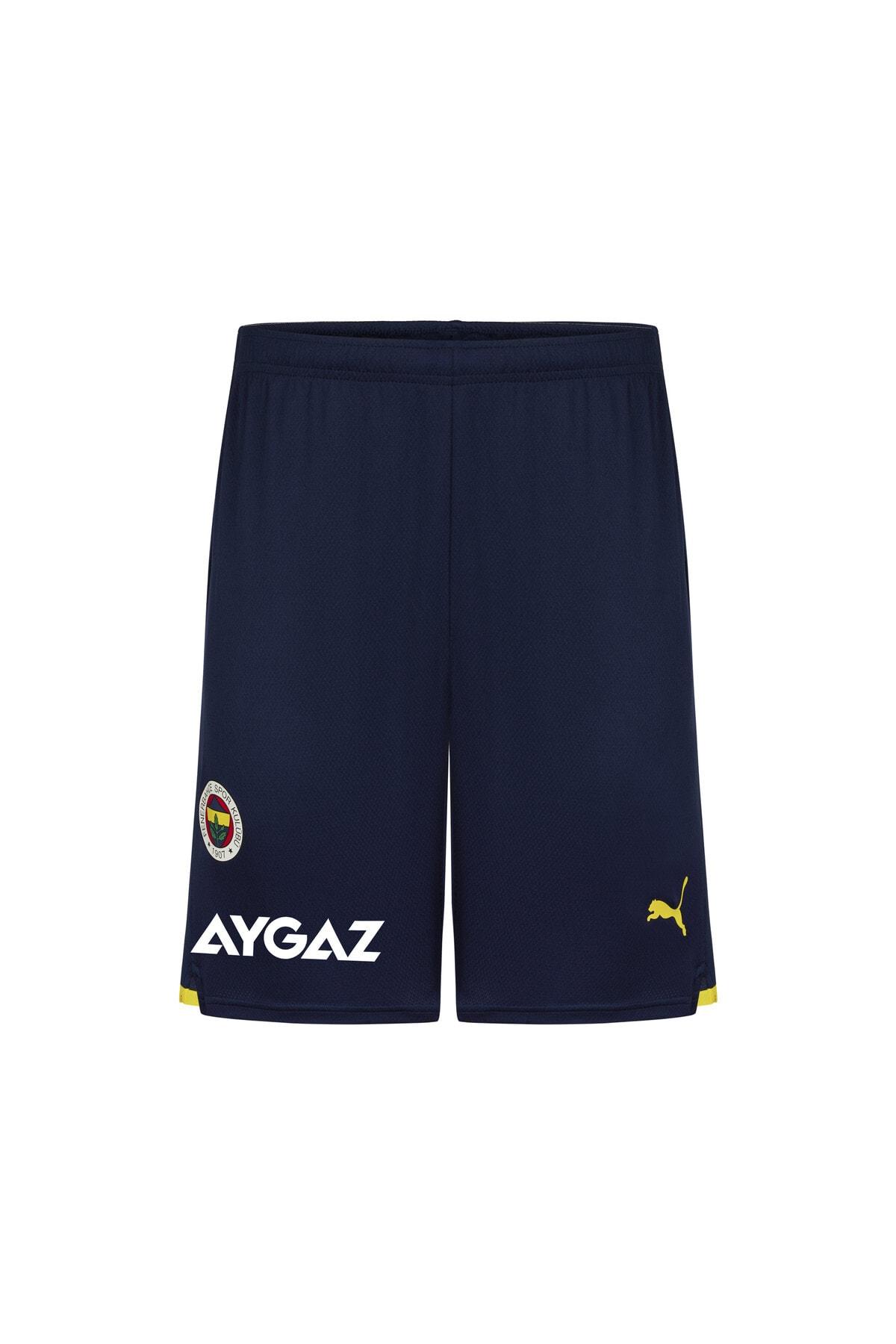 Puma Fenerbahçe SK Şort
