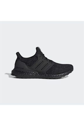 adidas Ultraboost 4.0 Dna Kadın Koşu Ayakkabısı