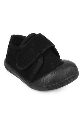 Vicco 950.e19k.224 İlk Adım Çocuk Ayakkabı