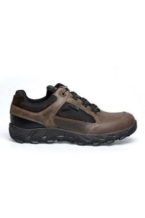 Greyder 10444 Mr Su Geçirmez Ayakkabı