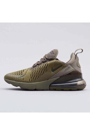 Nike Air Max 270 Gs Kadın Spor Ayakkabı 943345-203