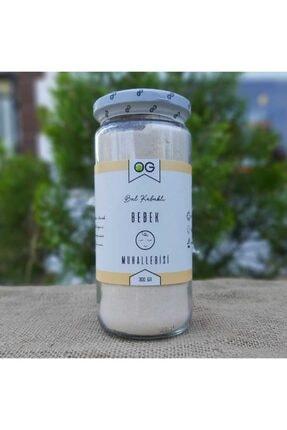 OG natural Bal Kabaklı Bebek Muhallebi Karışımı 300 gr