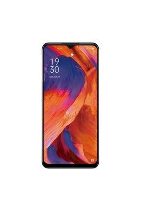OPPO A73 128GB Gümüş Cep Telefonu (Oppo Türkiye Garantili)