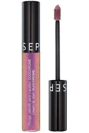 SEPHORA Cream Lip Stain Duochrome