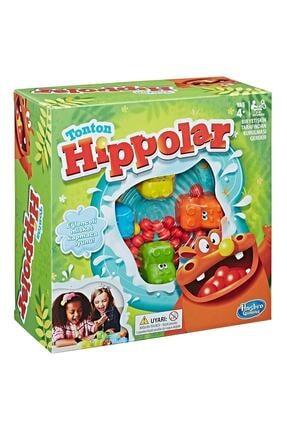 Hasbro Games Tonton Hippolar