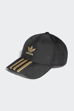 adidas Günlük Şapka Baseball Cap H09043