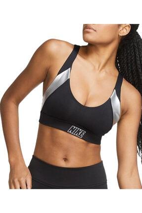 Nike Indy Bra Kadın Spor Sütyeni Ct6710-010