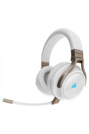 Corsair Virtuoso Ca-9011224-eu Hi-fi Rgb Kablosuz Kulak Üstü Oyuncu Kulaklığı