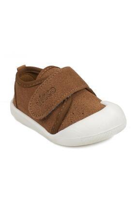 Vicco 950.e19k.224 Anka Ilk Adım Taba Çocuk Ayakkabı