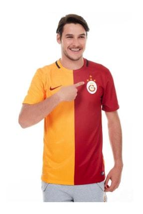 GSStore Galatasaray  Forma 658816