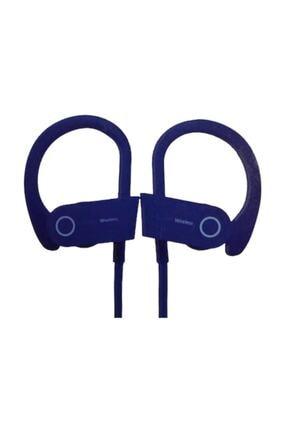 Piranha 2278 Şarjlı Tere Dayanaklı Bluetooth Spor Kulaklık