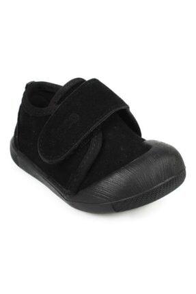 Vicco 950.19k.224 Ilk Adım Günlük Ayakkabı
