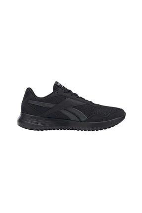 Reebok Energen Lıte Erkek Koşu Ayakkabısı S42772