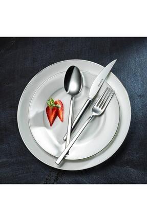 Schafer Loitz Çatal & Bıçak & Kaşık Seti  36 Prç.-(xxx08)