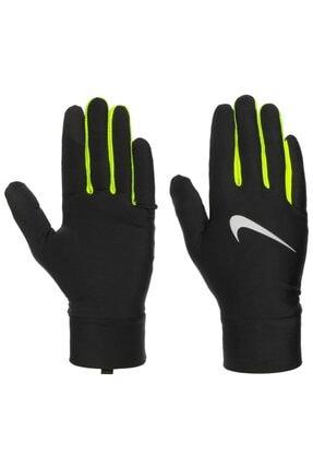 Nike Running Lightweight Gloves