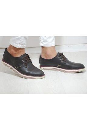 Pierro Gabbani Erkek Günlük Ayakkabı 008