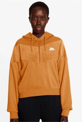 Nike Kadın Sweatshirt